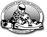 Championship Kart Racing Association Web Site